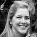 Amanda Chait avatar
