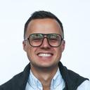 Gene Kamenez avatar