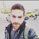 Ahmet Albakur avatar