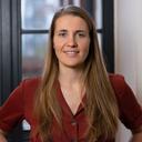 Isabelle Wiedemann avatar