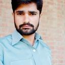 Naeem Shahzad avatar