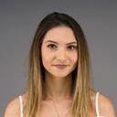Ana Dobrila avatar
