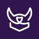 PPC Protect avatar