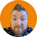 Tristan Tasker avatar