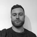 Mitch Spelten avatar