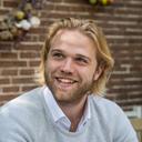 Max Mosterd avatar