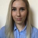Alessia Ballistreri avatar