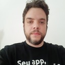 Tiago Almeida avatar