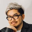 大川原良秋 avatar