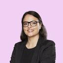 Narina Amvazas avatar