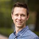 Lee Bridges avatar