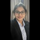 Pavithra Sudhakar avatar