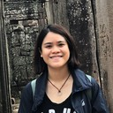 Tam Nguyen avatar