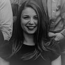 Ioana Chirnogeanu avatar