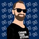 Nicholas Strand avatar