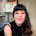 Amelia Morales Navarro avatar