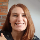 Alicja Chodara avatar
