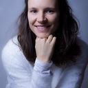 Ophelie Morel avatar