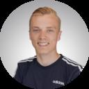 Carsten Nienhuis avatar