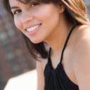 Ally avatar