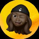Elise avatar