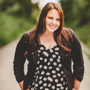 Chelsie Pettit avatar