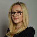 Karolina Bilecka avatar