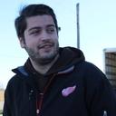 Tyler Schillaci avatar