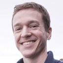 Ben Gumbiner avatar