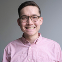 Lenny Kiyoshi Bogdonoff avatar