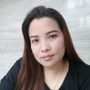 Ann Florabel Conejos avatar