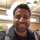Navid Jangda avatar
