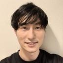Wada Toshihiro avatar