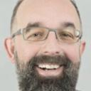 Jon Oakley avatar
