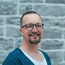 Marcin Błaszyk avatar