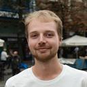 Mark Jack avatar