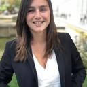 Fanny Batlle avatar