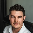 Ben Richardson avatar