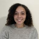 Amber Willock avatar