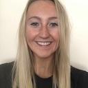 Hannah Cook avatar