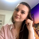Annie avatar