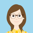太田 avatar
