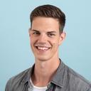 Oliver Streißelberger avatar