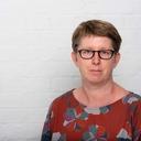Katrina Charles avatar