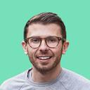 Rory Macrae avatar