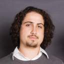 Justino Vasquez avatar