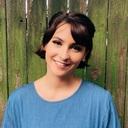 Erica Wisor avatar