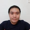 Tim Leonardo avatar