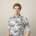 Jakub Gasik avatar