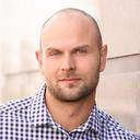 Shawn Stevenson avatar